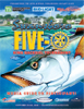2019 Swansboro 5-0 King Mackerel Tournament Book