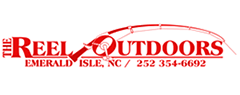 reel_outdoors