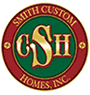 Smith Custom Homes