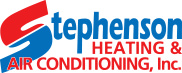Stephenson Heating and Air Conditioning